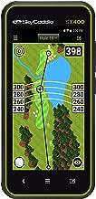 Best golf gps neo Reviews
