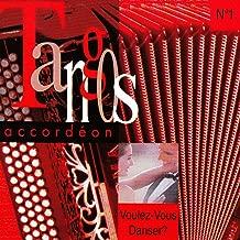Best jerome richard accordion Reviews