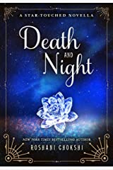 Death and Night: A Star-Touched Novella (Kindle Single) Kindle Edition