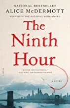 the 9th hour novel