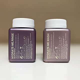 Best kevin murphy hydrate me travel size Reviews