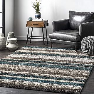 Amazon Com Fluffy Carpet