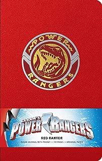 Best go go power rangers 10 Reviews