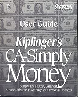 Best microsoft money guide Reviews