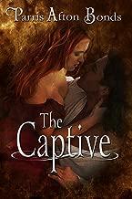 The Captive: Book I (The Clan Box Set 1)