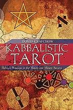 Best hebrew tarot cards Reviews