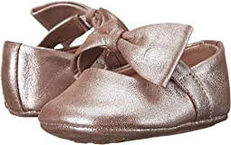 Baby Ballerina w/ Bow (Infant/Toddler)