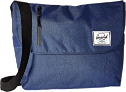 Herschel Supply Co. - Odell