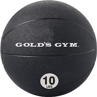 Medicine Ball Gold's Gym 4,5kg