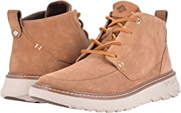 Sperry - Element Chukka