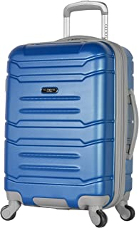 Best suitcase with hidden compartment Reviews