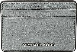 MICHAEL Michael Kors - Card Holder