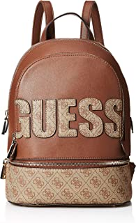 GUESS Skye Basique Large Backpack