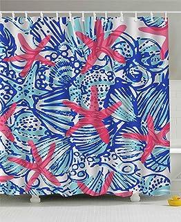 ca9fa93d57d78 Amazon.com: lilly pulitzer bedding