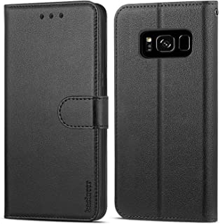 Best case cover galaxy s8 Reviews
