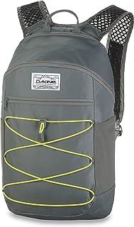 2c60689e07e84 Amazon.ca  Dakine  Luggage   Bags