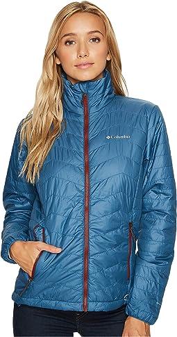 Columbia - Tumalt Creek Jacket