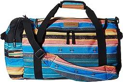 Dakine - EQ Bag 51L