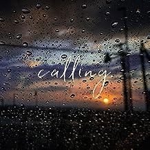 calling.