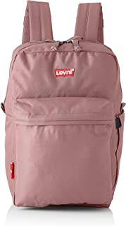 Levi's Levi's L Pack Standard Issue SAC A DOS