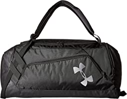 UA Undeniable Backpack/Duffel Small