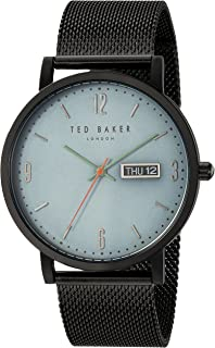 ted baker watch mens