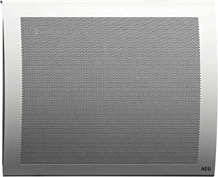 AEG 热浪对流器238708  1,5 kW
