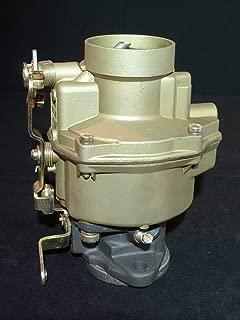 1951 1952 1953 1954 1955 1956-1959 CHEVY GMC ROCHESTER 1BBL CARBURETOR 235-261ci