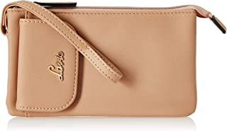 Lavie Kami Women's Wallet (Pink)