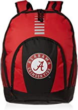 NCAA Primetime Backpack