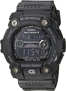 Men's GW7900B Classic Solar Atomic G-Shock Watch
