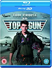 Top Gun 1986  Region Free