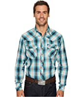 Roper - 1236 Old Glory Plaid