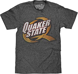 Best quaker state motor oil logo Reviews