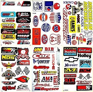 car racing parts store