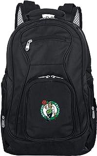 NBAボイジャーラップトップバックパック、19-inches