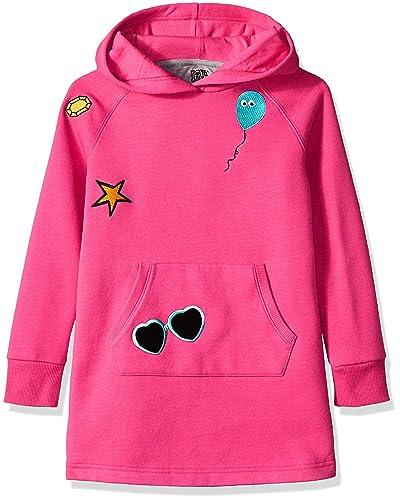 bddf9e4c1cff Toddler Dresses  Amazon.com