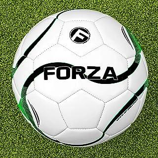 FORZA Balones de Fútbol – Competición, Entrenamiento, Ocio, Astro, Jardín, Fútbol Sala & Interior