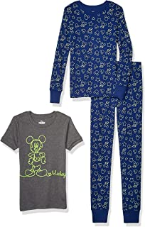 Best r2d2 toddler pajamas Reviews