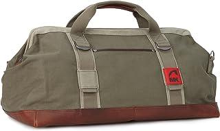 Mountain Khakis Adult Cabin Duffle Bag