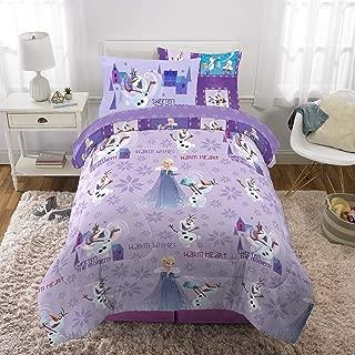 Best disney ariel bed sheets Reviews