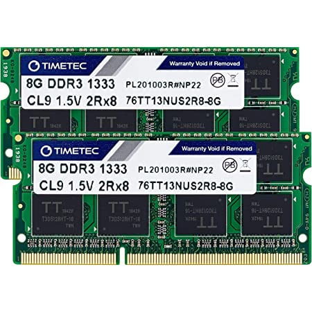 4GB Memory for HP Pavilion 20-b010 DDR3 PC3-10600 1333MHz SODIMM RAM PARTS-QUICK Brand