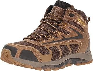 Men's Waterproof Drifter Hiking Boot