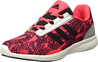 Adidas Women's Adi Pacer 2.0 W Running Shoes