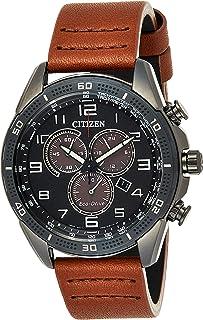 Citizen Watch Drive AT2447-01E درایور مردانه