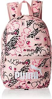 PUMA Girls Puma Phase Small Phase Small Backpack