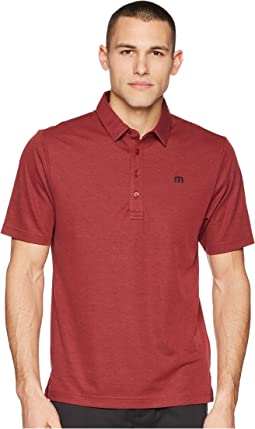 TravisMathew El PB Polo