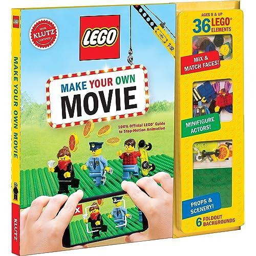 Lego Tape Amazoncom