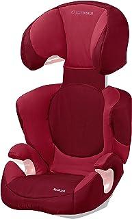 Maxi-Cosi迈可适 Rodi 安全座椅椅罩 (暗红色)
