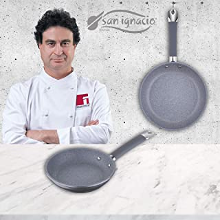 Amazon.es: Bergner - MasterPro: Hogar y cocina